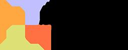 Ambulatorio Morego Logo